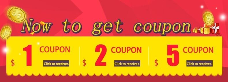 discount1212