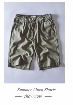 shorts2_06