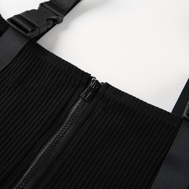 10Sweetown Vogue Off The Shoulder Long Sleeve Crop Tops T Shirt For Women Sexy Korean Style Summer Autumn Black Harajuku Tshirt