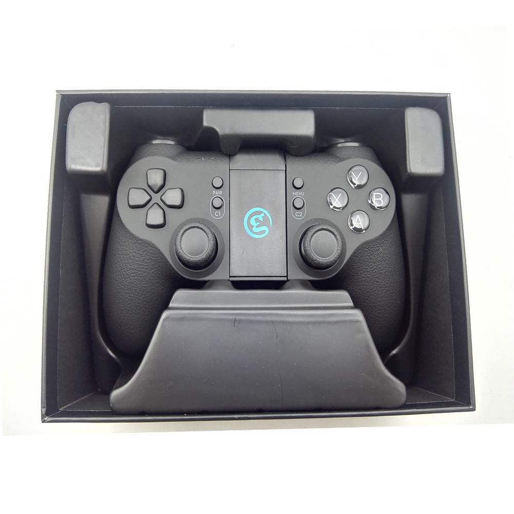 Gamesir T1D Remote Controller for DJI Tello Drone (5)