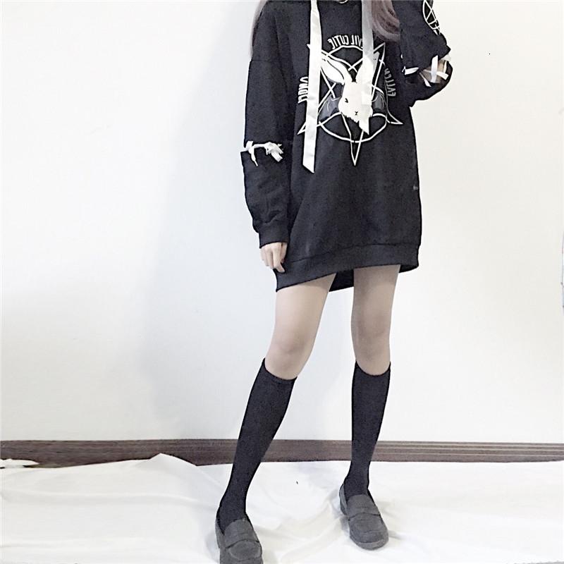 student hoodie 12 (19)