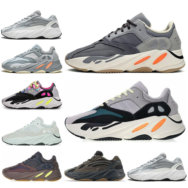 classic style super cheap on feet shots of Promotion Chaussures Adidas Yeezy | Vente Chaussures Adidas Yeezy ...