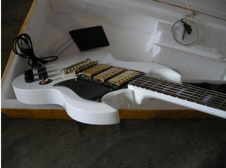 2 pcs Marco Anillo para Pastilla Single Coil Neck Pickup Surround Ring Frame para Guitarra El/éctrica Fender Tele TL Negro Plata