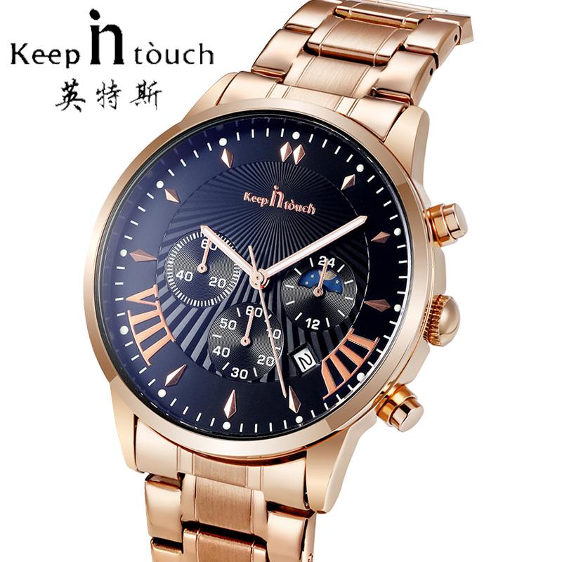 Часы контакте продать как в с кукушкой настенные часы продам