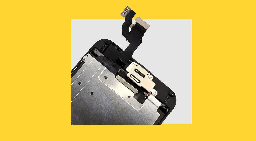 iphone6-full-4