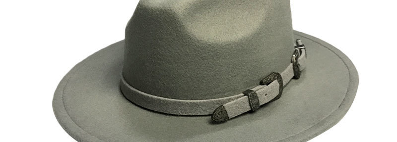 male-felt-cap-women-fedora-hats_11