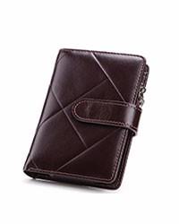 men-short-wallet-card-holder_02
