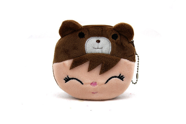 Cartoon-Grils-Zipper-coin-purses-Cute-Children-Plush-ladies-small-wallet-bag-key-case-women-handbag.jpg_640x640 (7)