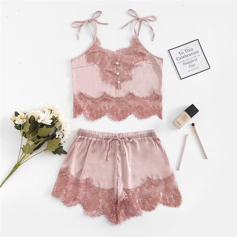 lingerie180903606--(6)