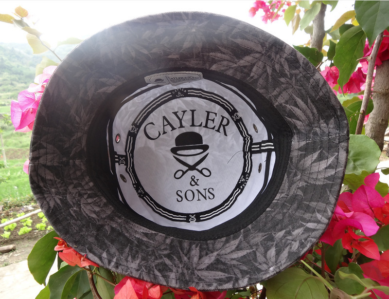 0012-CAYLERSONS s
