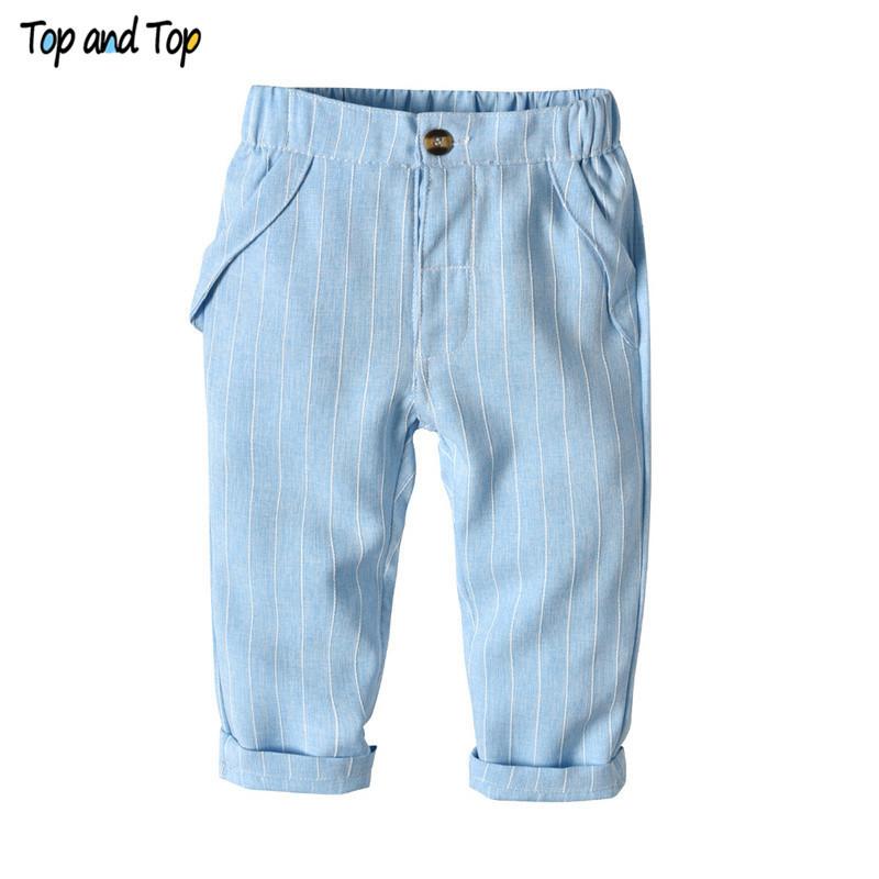 baby boy clothing set (16)