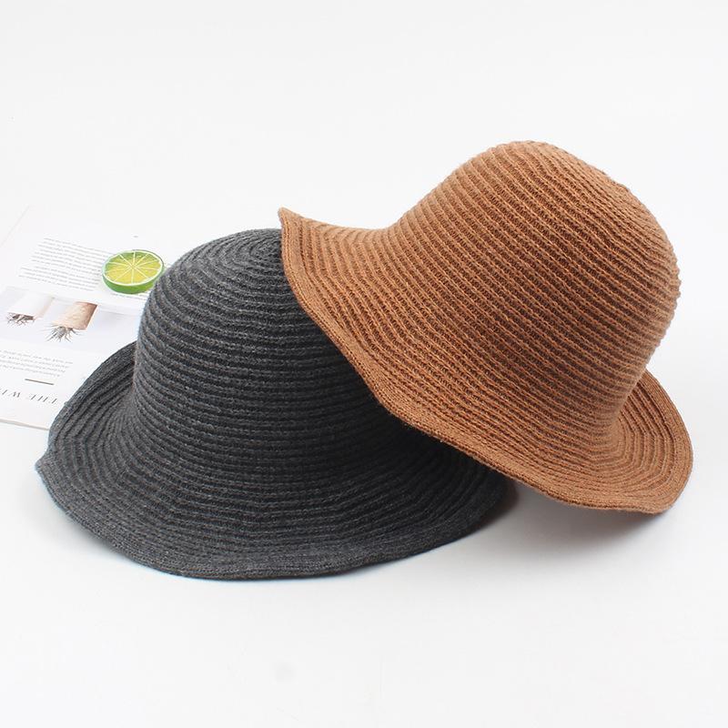 SSR Wheels Men Womens Wool Blend Snapback Cotton Ball Hats