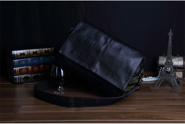 business messenger bag (7)