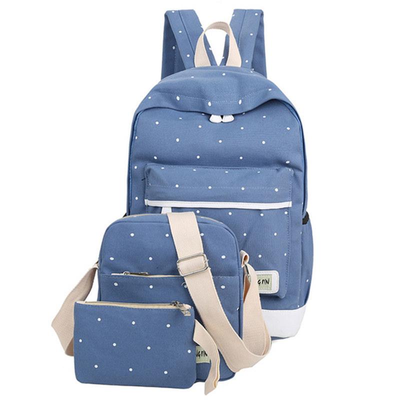 3PCS-Set-Fashion-Student-Book-Canvas-Bag-High-Quality-Teenager-Backpack-Bag-Ladies-Girl-School-Bag.jpg_640x640