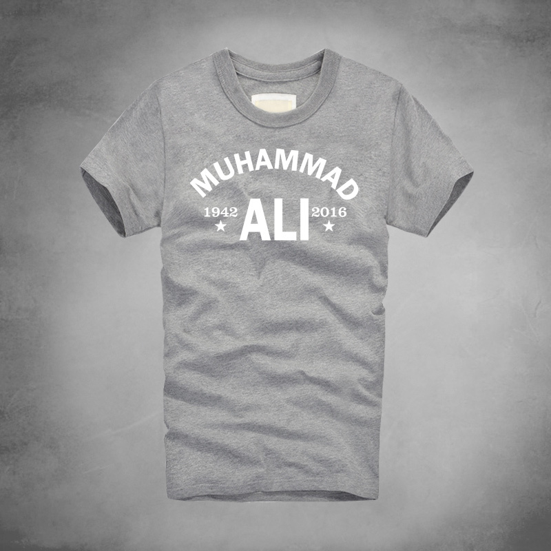 MUHAMMAD-ALI-T-shirt-MMA-Casual-Clothing-men-Greatest-Fitness-short-sleeve-printed-top-cotton-tee (12)