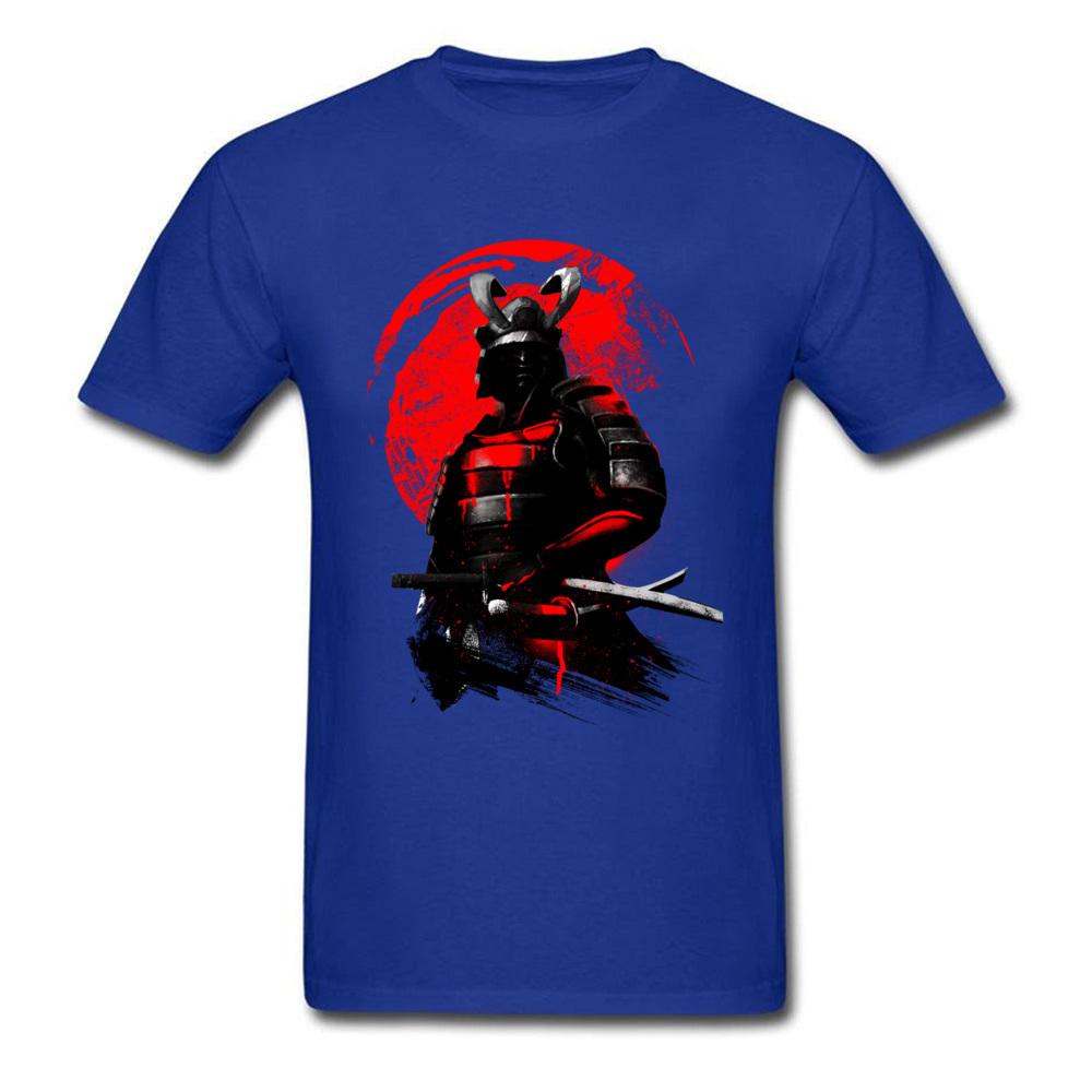 samurai warrior 1379_blue
