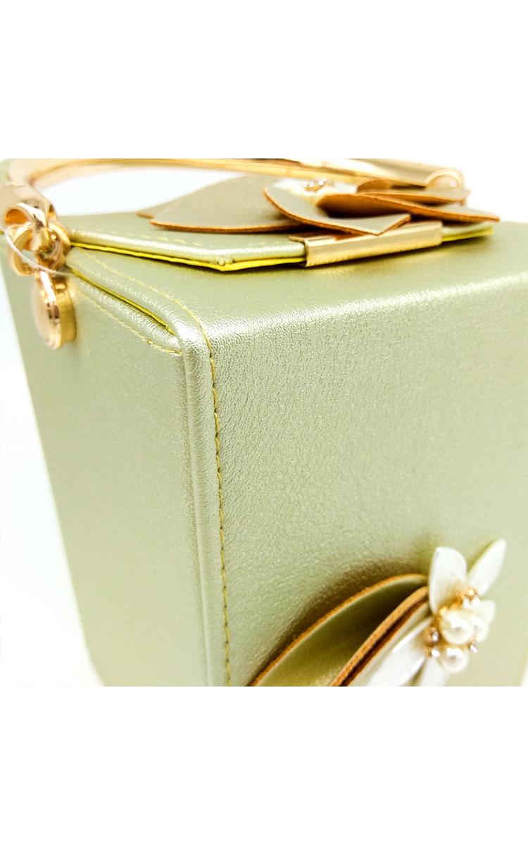 Unique Design Gift Box (9)