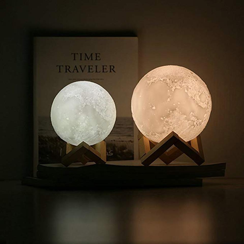 moon lamp (2)