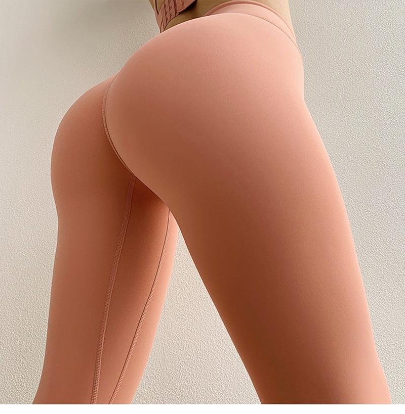 gym tights (1)