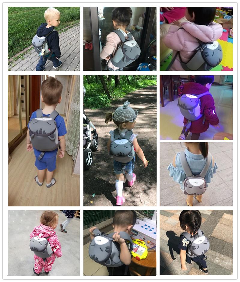 cat school backpack (2)