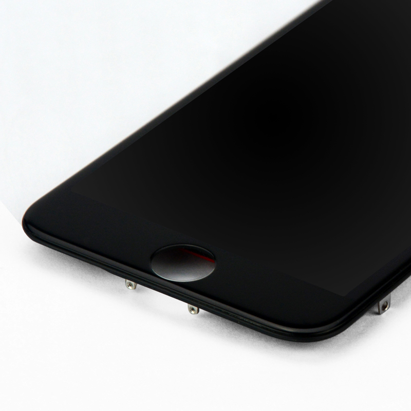 iphone 6 LCD 1200 (3)