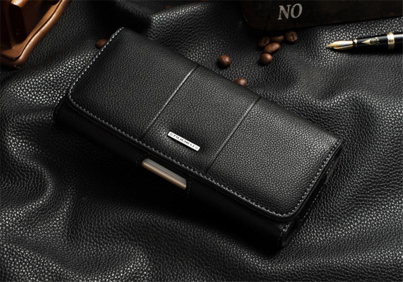 phone belt case pouch2