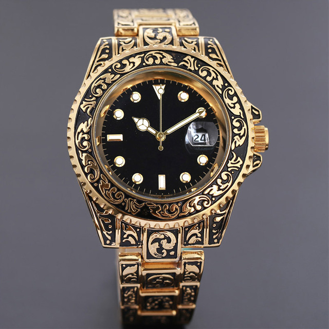 Creativo-escultura-de-lujo-dise-ador-de-moda-correa-de-acero-reloj-de-cuarzo-reloj-Casual.jpg_640x640 (3)