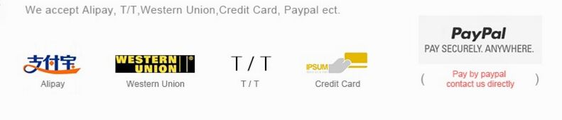 7 payment 1
