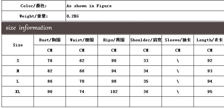 h2+Xif2nxdR3mZ48XMtlQFA/TU+bJW1bVcg3