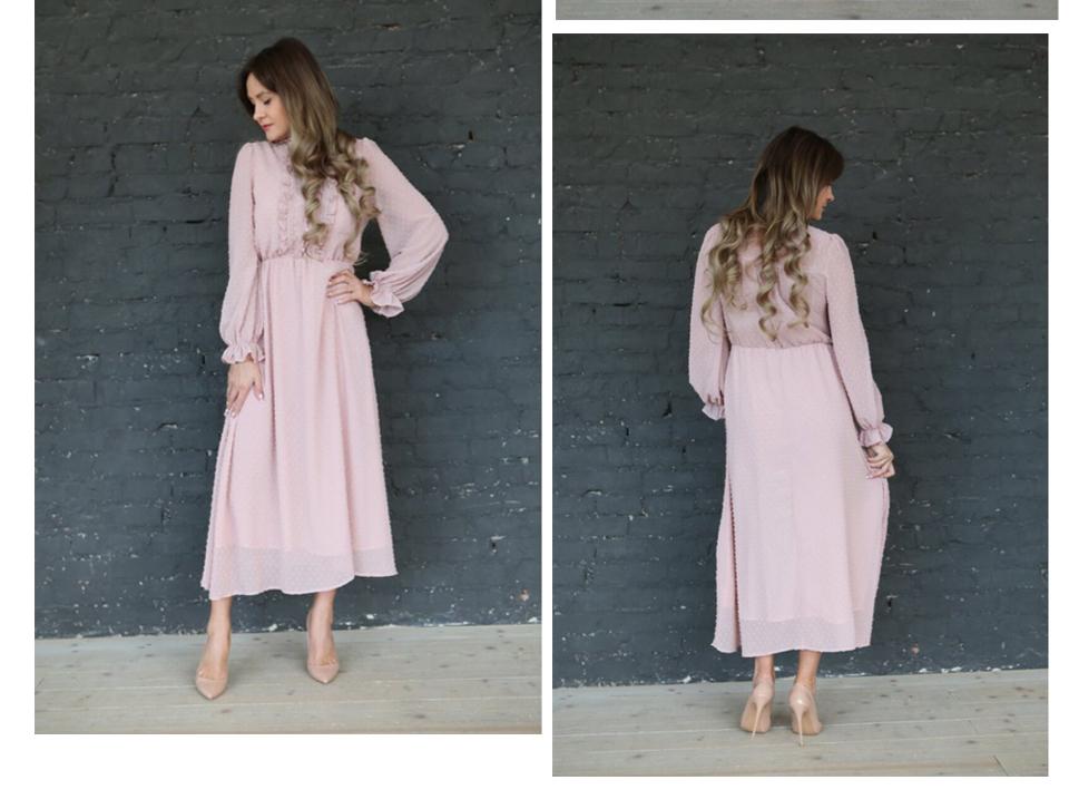 dress181114767--02