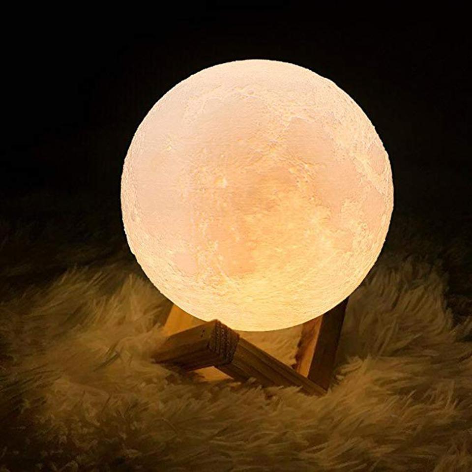 moon lamp (12)