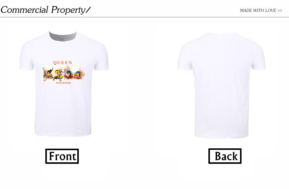 018e3e70a No matter what kinds of awesome tee shirt designs you are finding now, we  can provide you that. For boys, girls, men, women, we have them all.