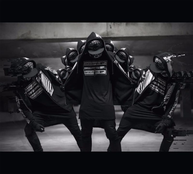Men Hoodie Sweatshirt Tracksuit Jacket (21)