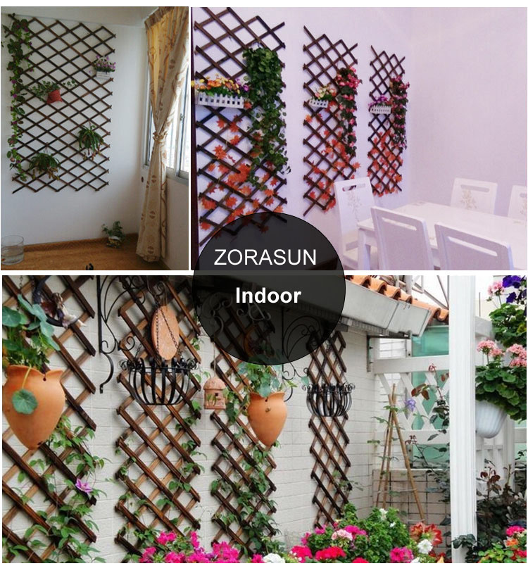 garden-wood-fence-03