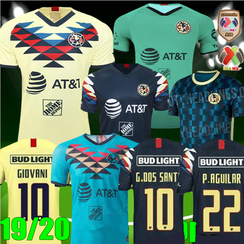 Match coronó 19//20 liga 2019//2020 Star tarjeta de jugador nº 277 Lewandowski
