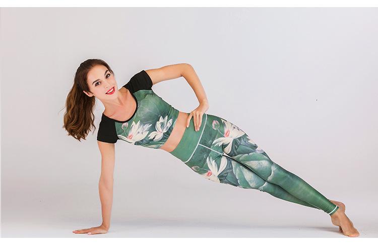yoga women set (13)