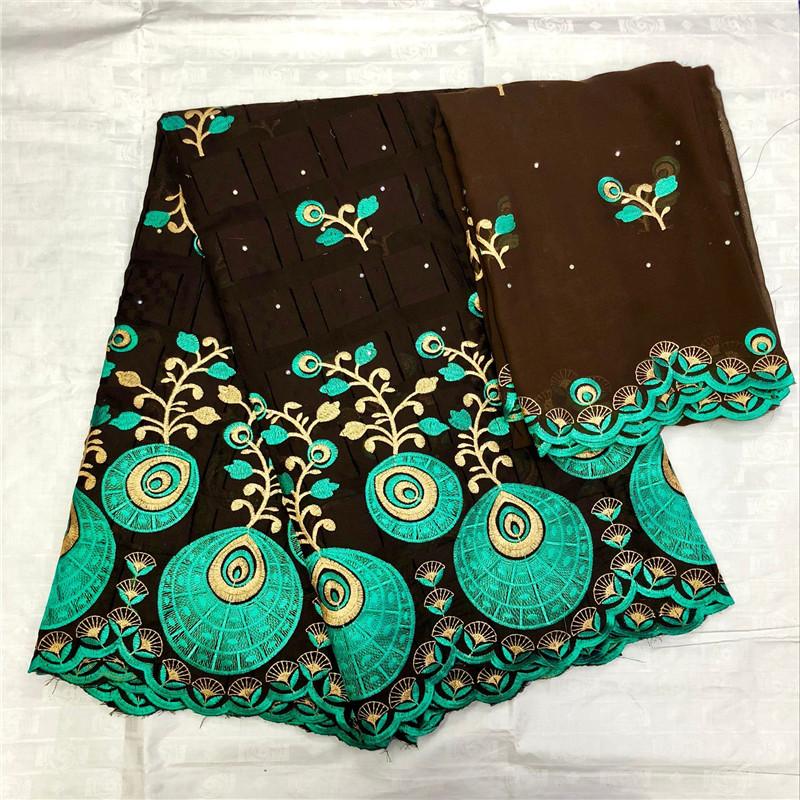 cotton lace (5)