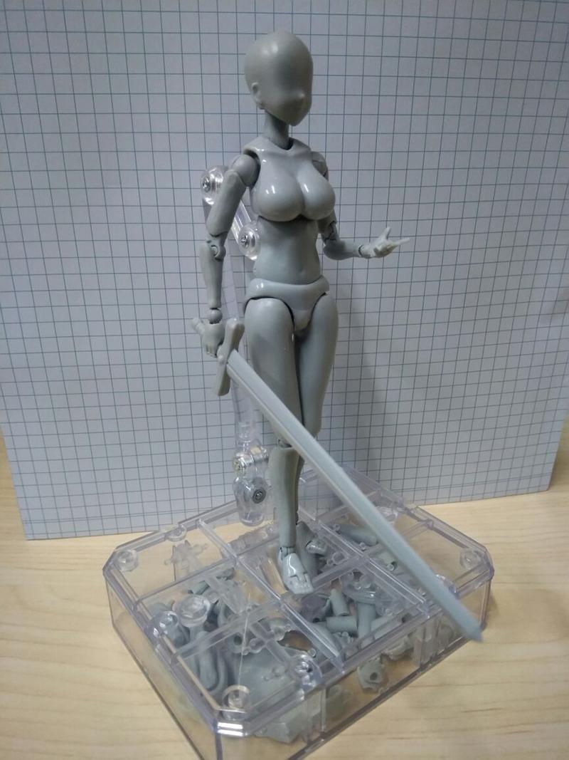 action figure (29)