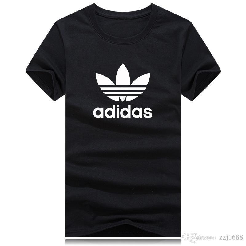 Luxus t shirts für männer frauen große größe marke logo hemd sommer casual herren t designer clothing mode flut brief drucken short sleevetops8