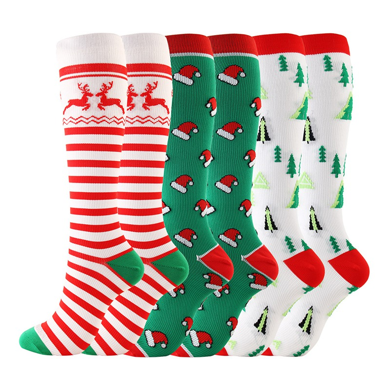 red Susenstone Baby Toddlers Flowers Combed Cotton Ankle Socks Girls Boy Elasticity Socks