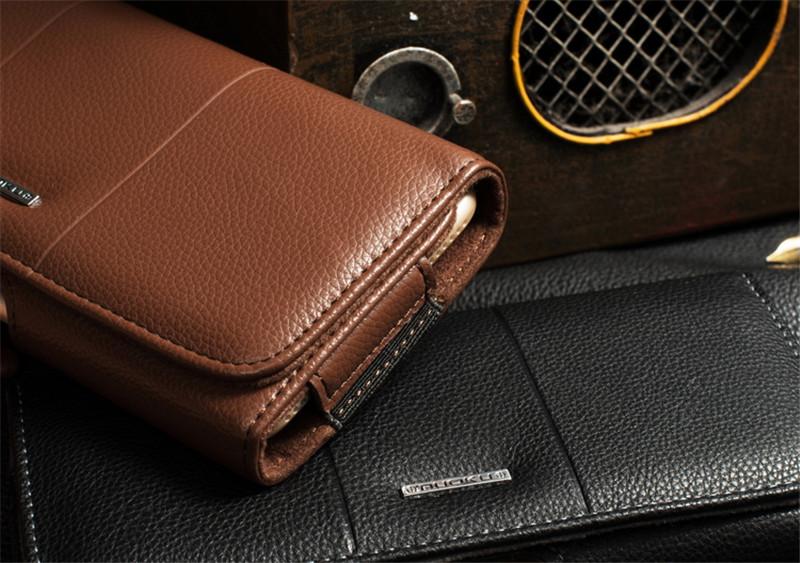 phone belt case pouch13
