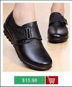 Women-flat-shoes-1_02