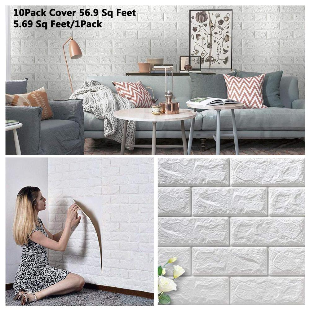 Wholesale 3d Wallpapers Sales Buy Cheap In Bulk From China Suppliers With Coupon Dhgate Com