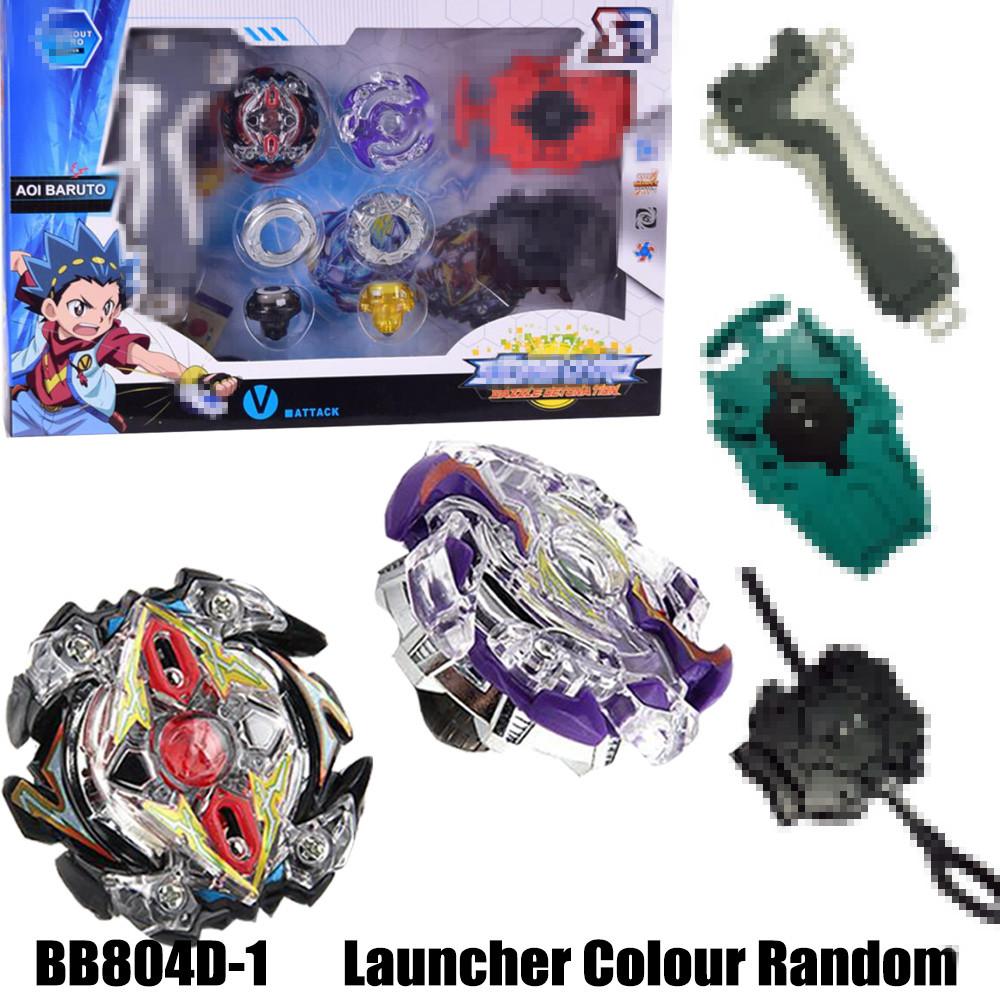 BB804D-1