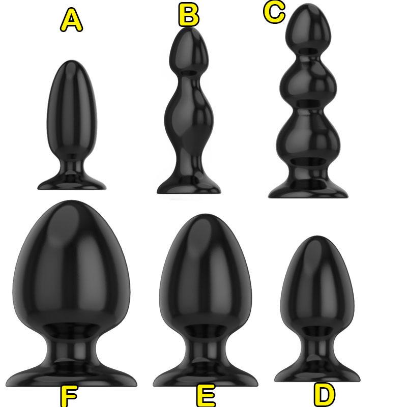 anal plug (3)
