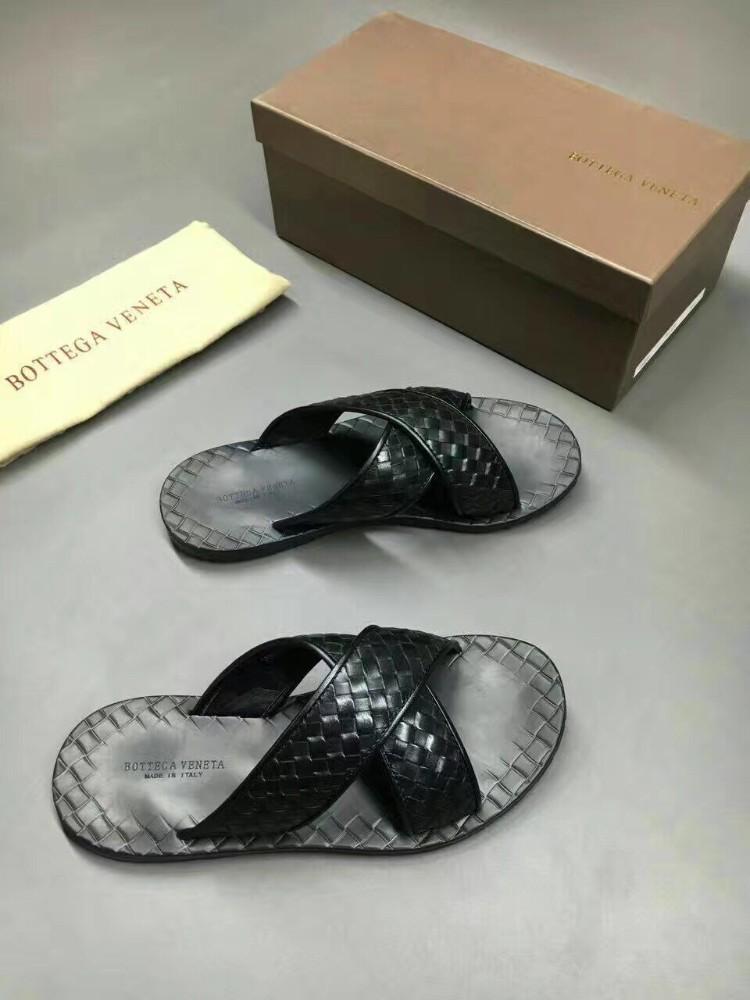 2019 nuevas zapatillas de hombre de gama alta con telas importadas de alta calidad, cómodas y ligeras, tejidos cruzados de piel, atractivos