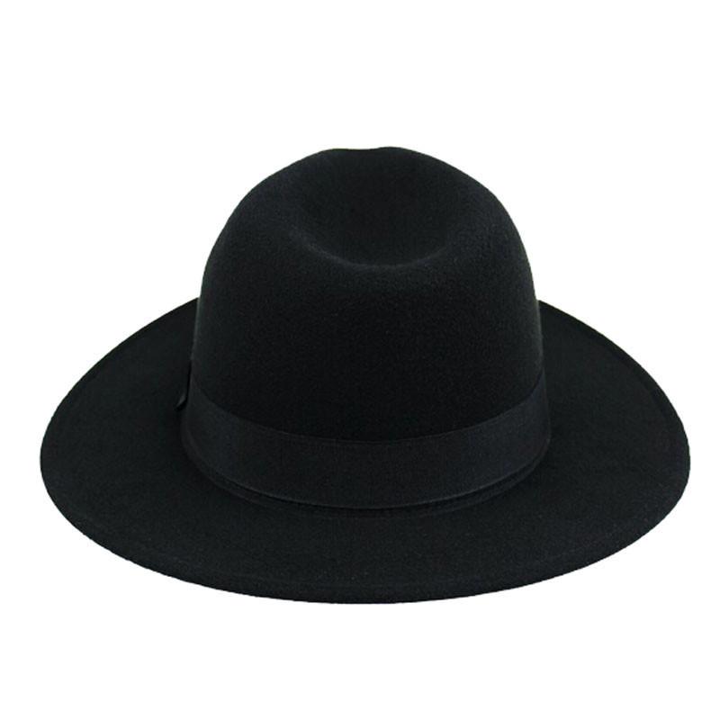 6_ hat men fedora