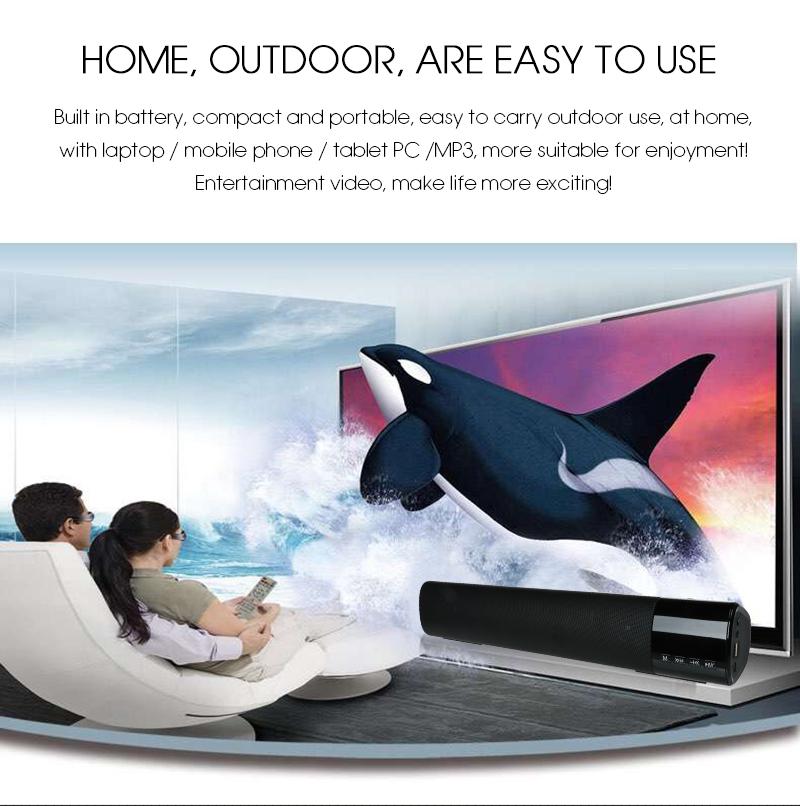 xiaomi bluetooth speakers (11)