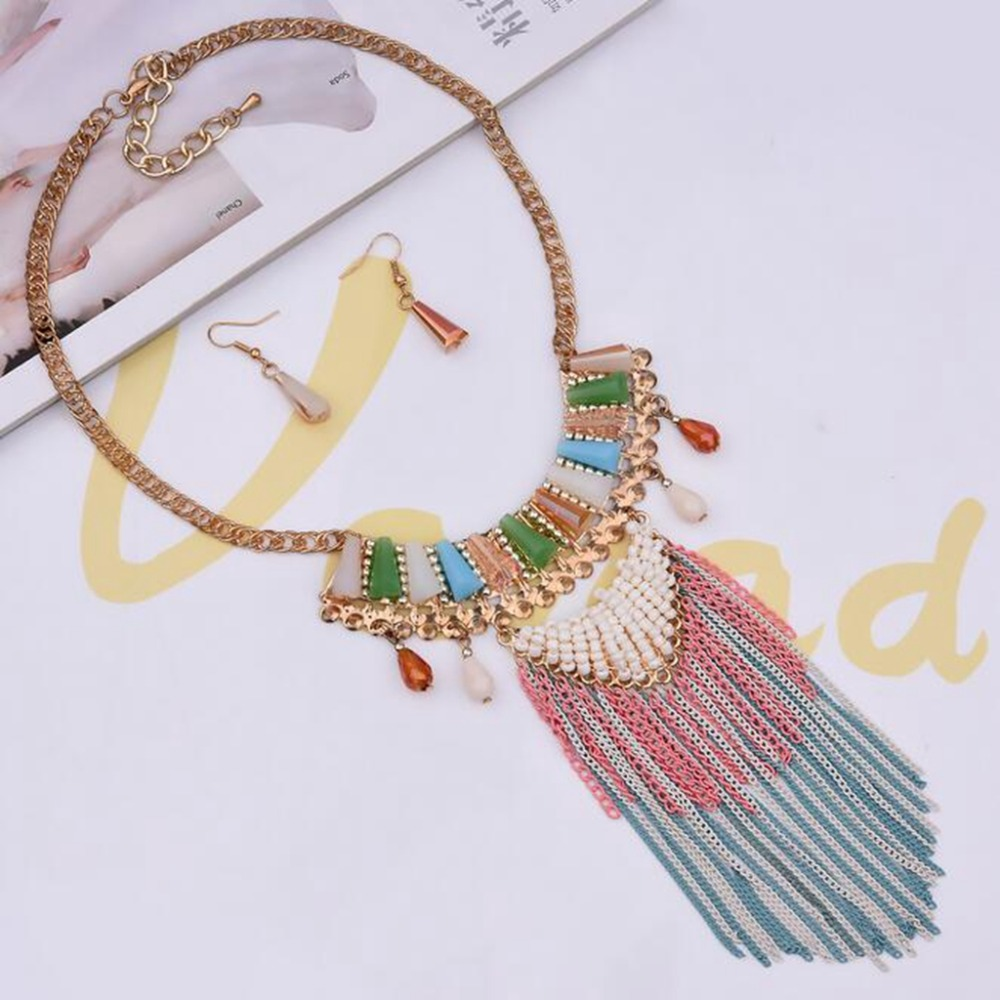 jewelry sets for women (3)