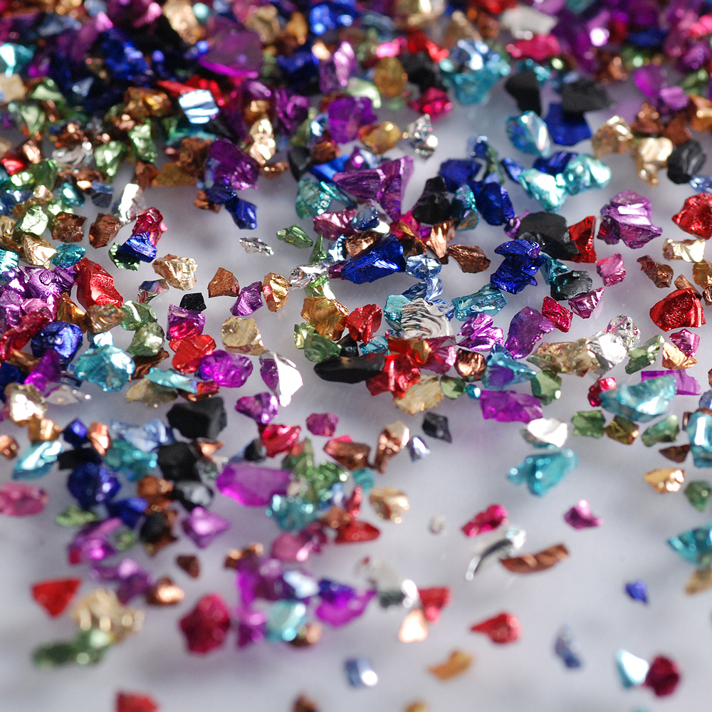 Wholesale-prices-450g-Bag-Broken-Glass-Rhinestones-for-Nails-Gems-3D-Mix-Nail-Art-Rhinestone-Decorations (3)